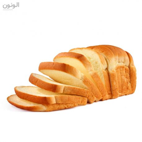 tost__1515142972_5.120.53.167